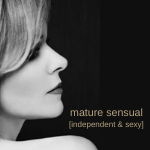 Mature Sensual Verified Member